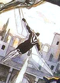 Shining Knight Earth-22 001