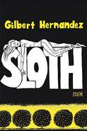 Sloth HC