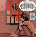 Superboy Last Laugh 0001