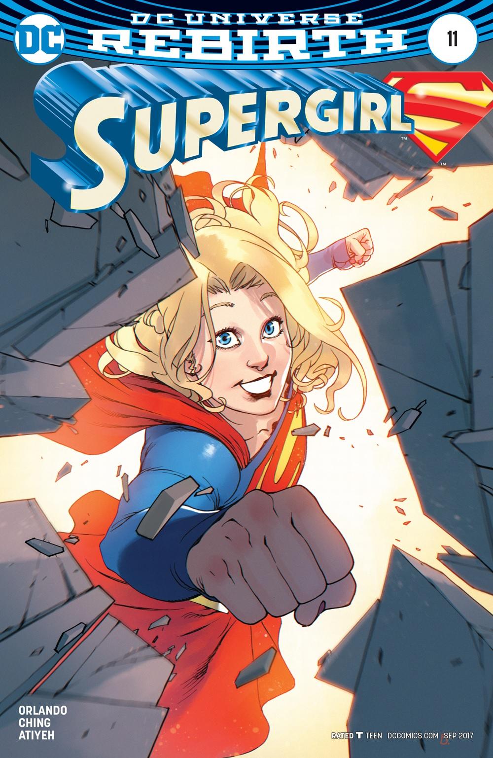 Supergirl Vol 7 11 Variant.jpg