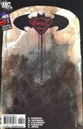 Superman-Batman Vol 1 65