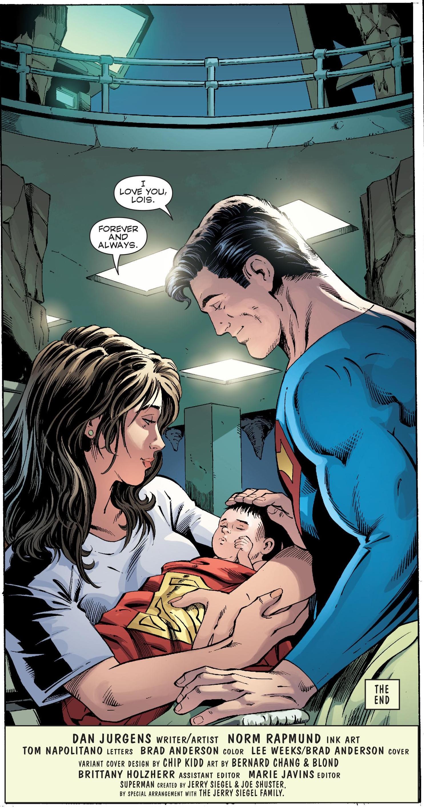 Superman 0189.jpg
