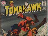 Tomahawk Vol 1 124