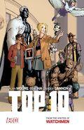 Top Ten 2015 SC