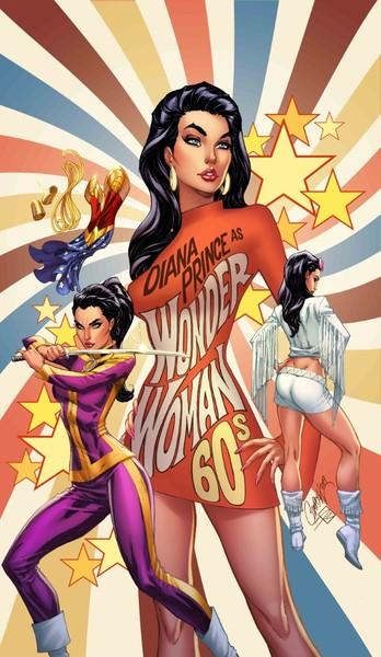 Wonder Woman Vol 1 750 1960s J. Scott Campbell Textless.jpg
