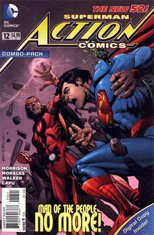 Action Comics Vol 2 12 Combo.jpg