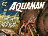 Aquaman Vol 5 42
