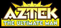 Aztek: The Ultimate Man Vol 1