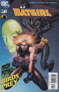 Batgirl Vol 1 67