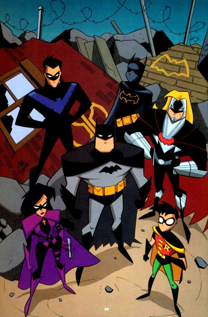 Batman Family 0007.jpg
