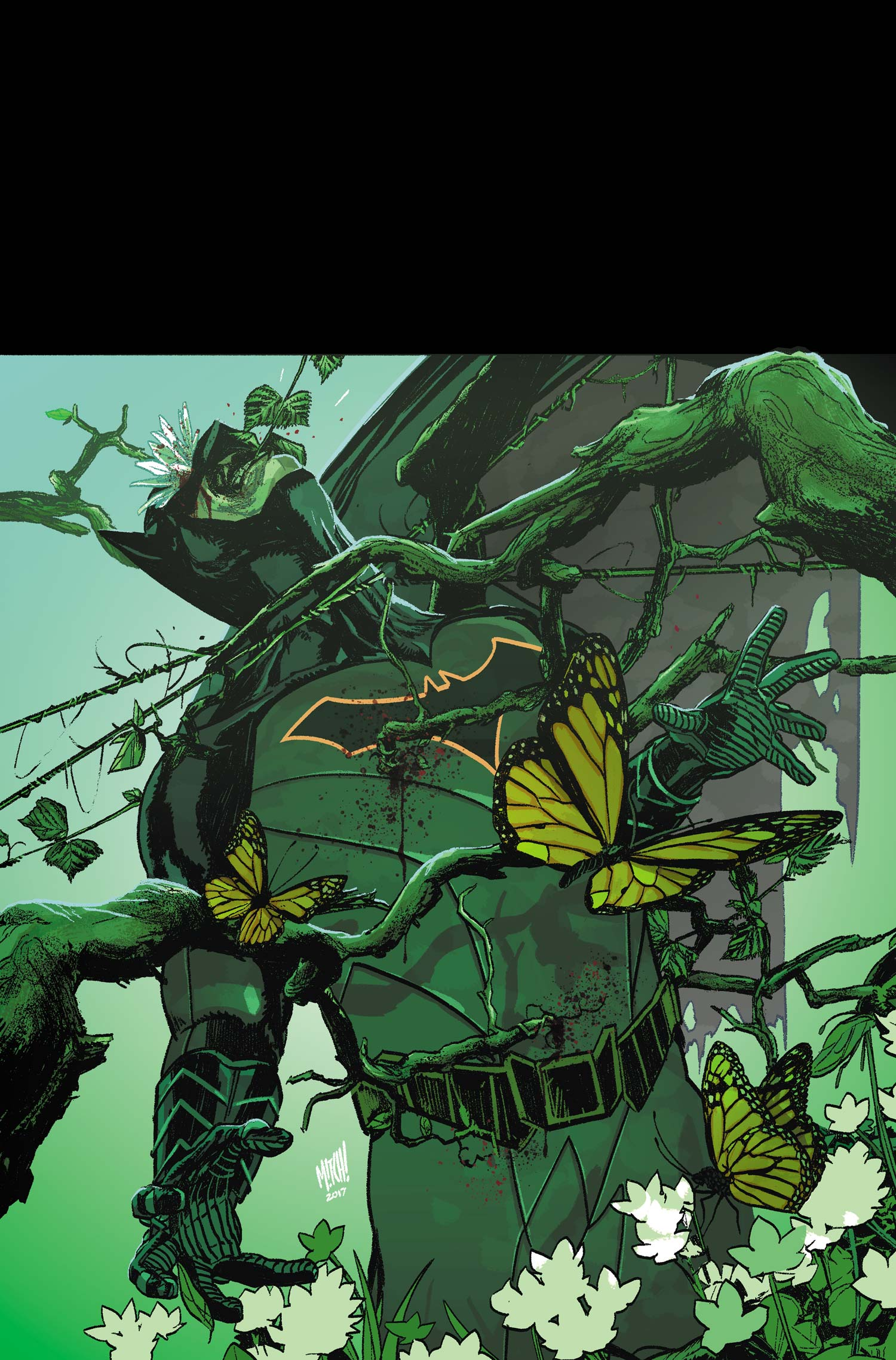 Batman Vol 3 23 Textless.jpg