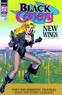 Black Canary v.1 1.jpg