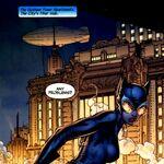 Catwoman 0086.jpg