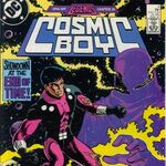 Cosmic Boy Vol 1 4.jpg