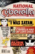 Cyberella Vol 1 10