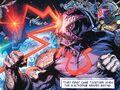 Darkseid Future State 0002