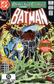 Detective Comics 525