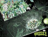 Green Lantern Corps Earth -32 0001