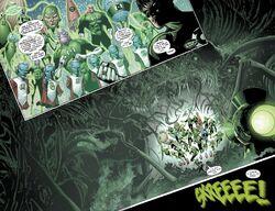 Green Lantern Corps Earth -32 0001.jpg