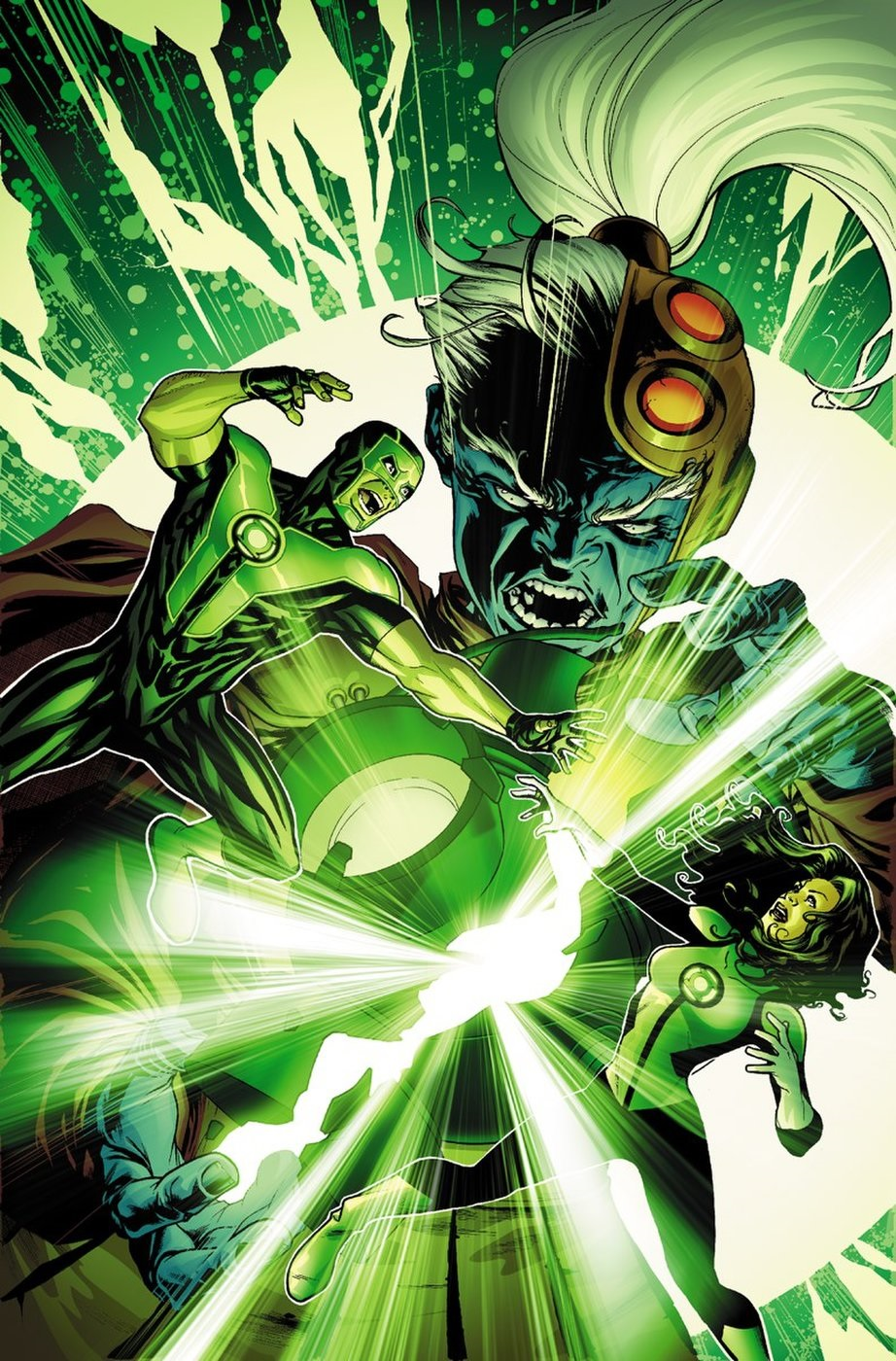 Green Lanterns Vol 1 26 Textless.jpg
