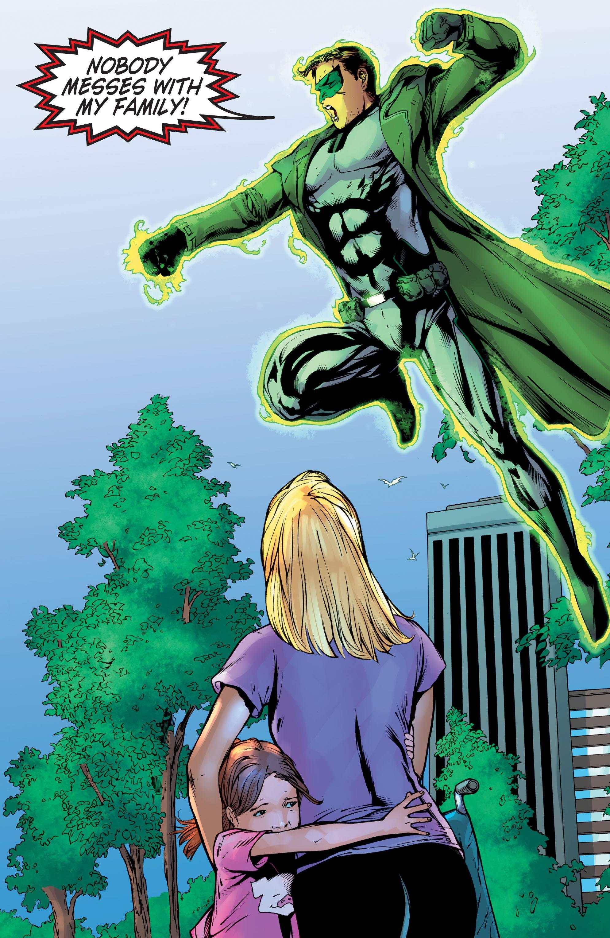 Hal Jordan Prime Earth 0004.jpg