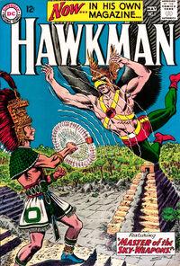 Hawkman Vol 1 1.jpg
