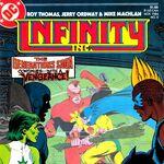 Infinity Inc Vol 1 8.jpg