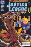 Justice League America Vol 1 104