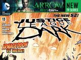 Justice League Dark Vol 1 13