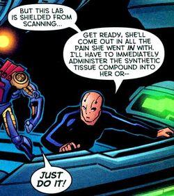 Lex Luthor Futuresmiths 01.jpg