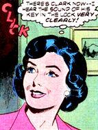Lois Lane Earth-Two 0002