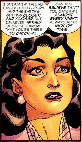 Lois Lane (Earth-30)