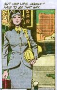 Lucy Lane 3