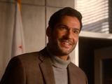 Michael (Lucifer TV Series)