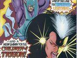 New Titans Vol 1 118