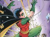 Robin Vol 2 11