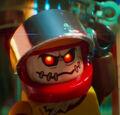 Scarecrow (The Lego Batman Movie)
