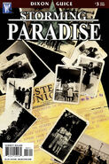 Storming Paradise Vol 1 3