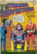 Strange Adventures 39