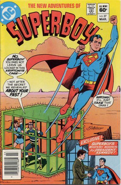 Superboy Vol 2 27.jpg