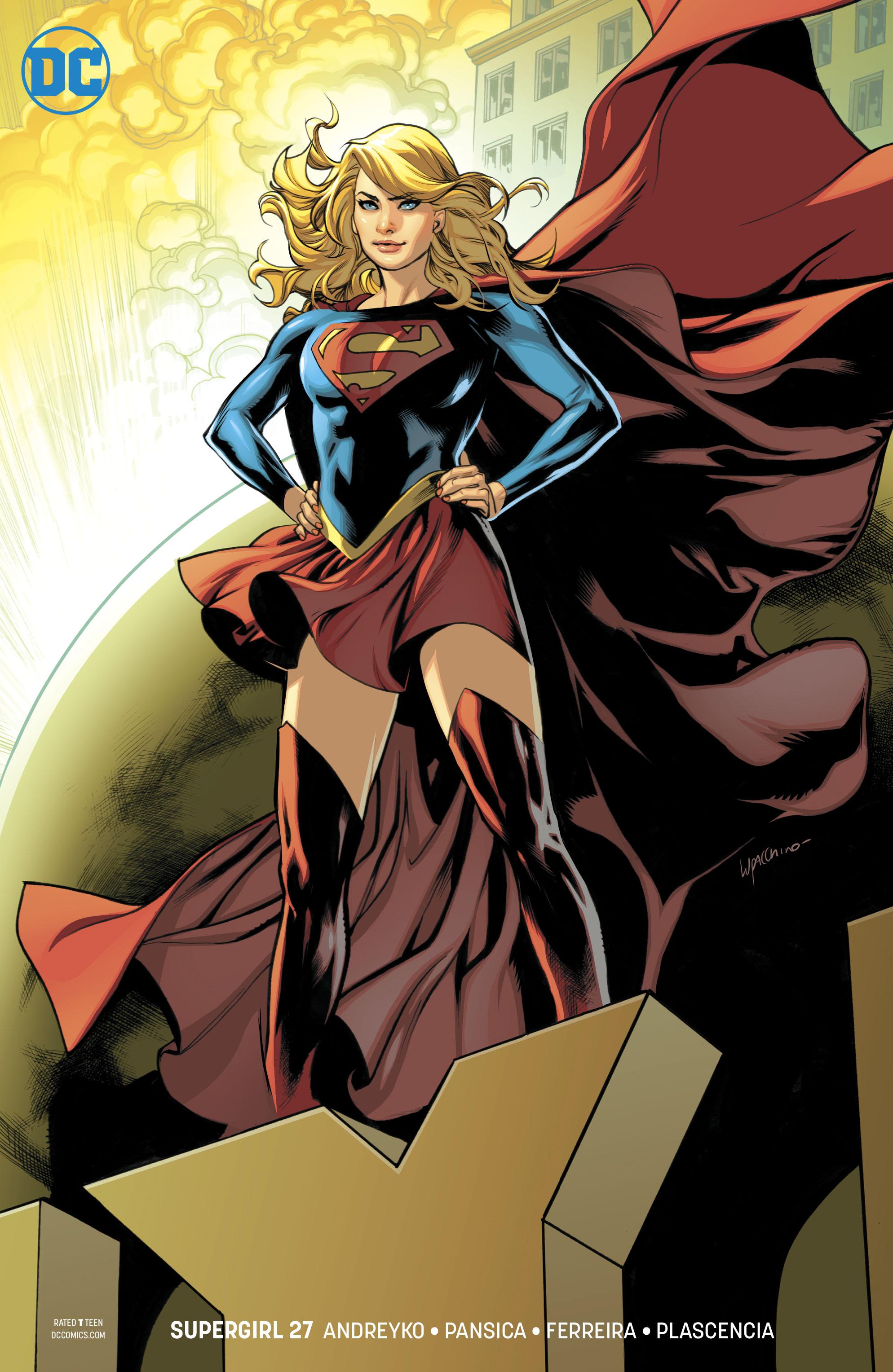 Supergirl Vol 7 27 Variant.jpg
