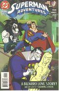 Superman Adventures Vol 1 29