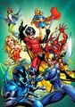 Teen Titans 0005