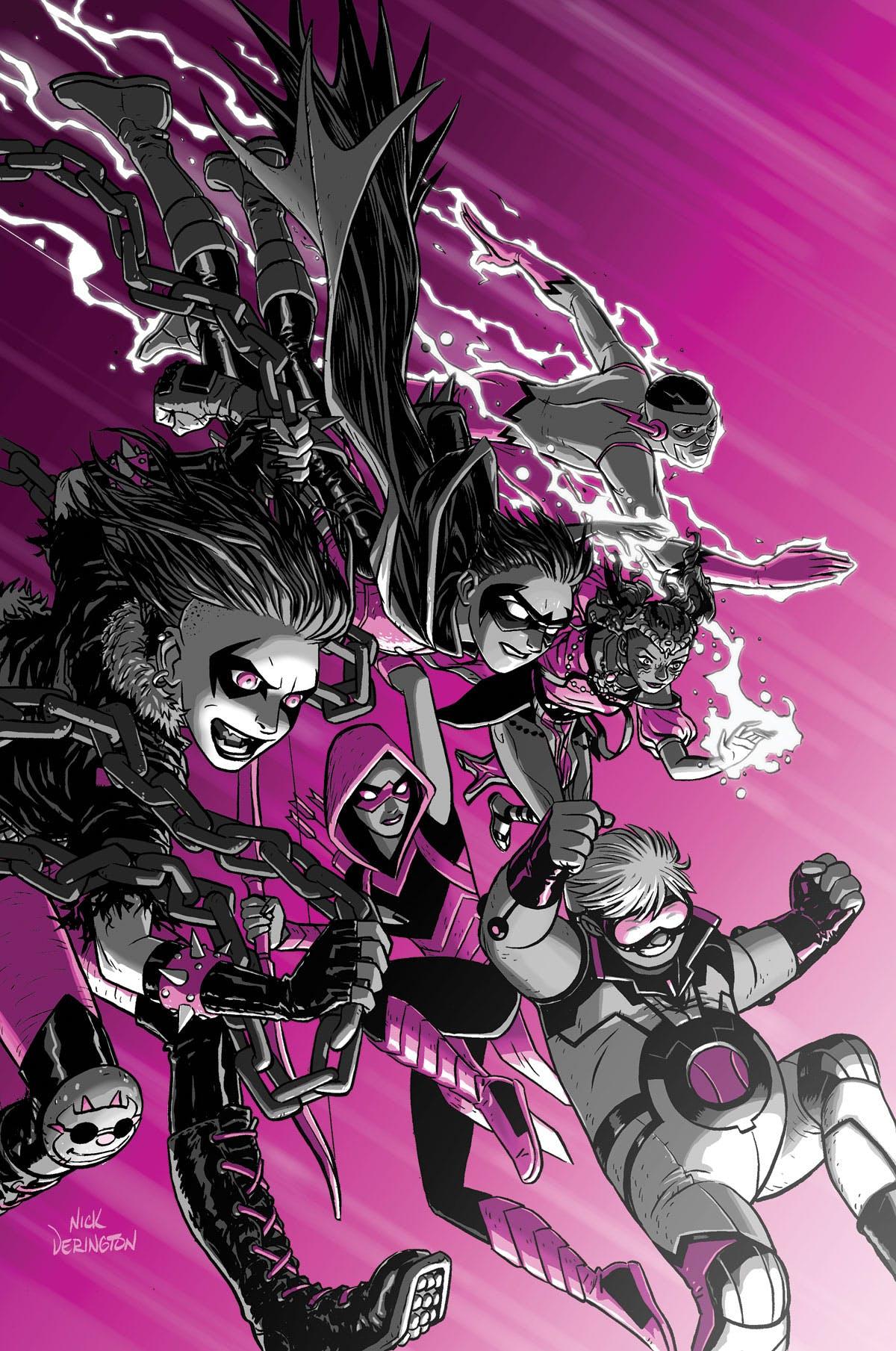 Teen Titans Vol 6 23 Textless.jpg