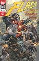 The Flash Vol 5 58