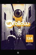 Unfollow Vol 1 9