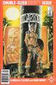 Warlord Vol 1 100