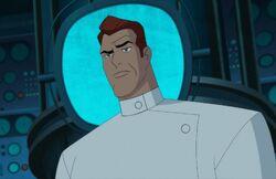 Alexander Luthor Superman Red Son Movie 0001.jpg
