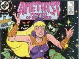 Amethyst Vol 2 9