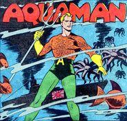 Aquaman (Earth-Two) 001